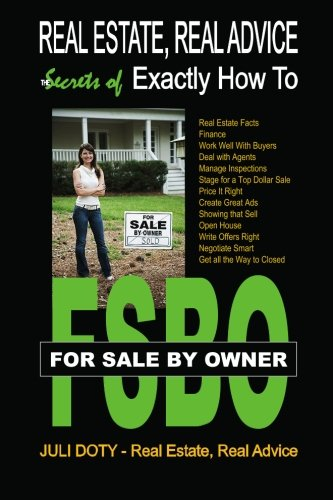 The Secrets of Exactly How to for Sale by Owner